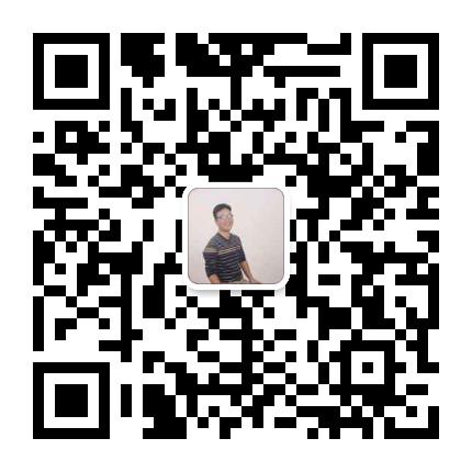 微信图片_20180506221646.jpg